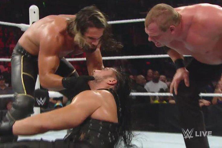 063015_raw_WWE