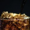 soda_unsplash_cup_coke