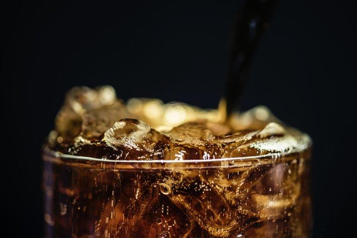 soda_unsplash_cup_coke