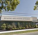 Reading Area Water Authority