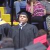 Reading Graduation Song