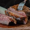Red Meat Guidelines