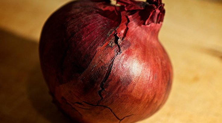 red onion salmonella outbreak