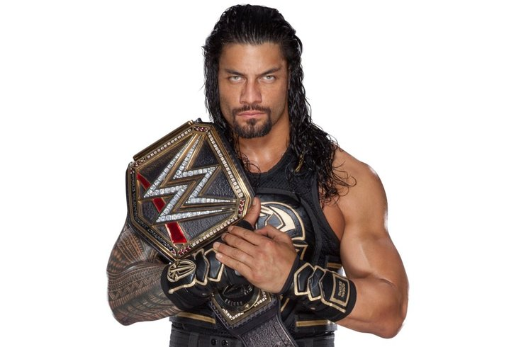 062116_reigns_WWE