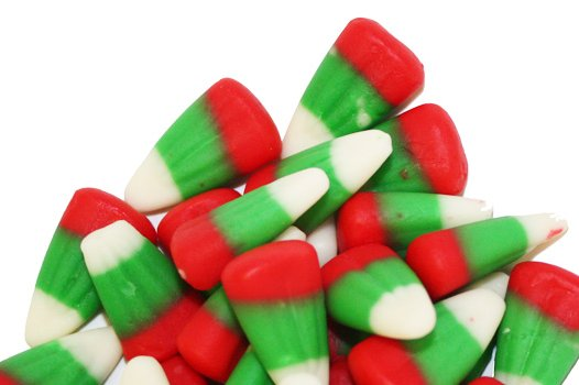 Christmas Candy.The Most Hated Christmas Candies Are Phillyvoice