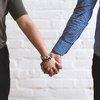 relationship pexels