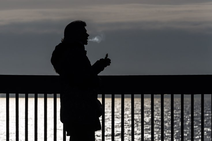 Surge of vaping illnesses expected to continue