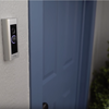 Ring police partnerships doorbells amazon