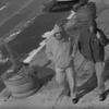 Jeweler's row burglary feb 2016