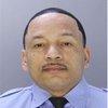 Officer Robert Penn.