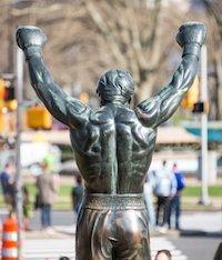 rocky-statue-carroll