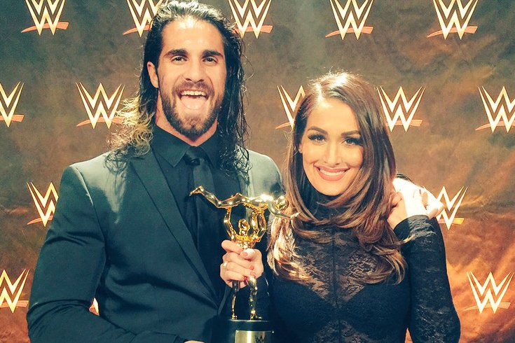 122215_rollinsbella_WWE
