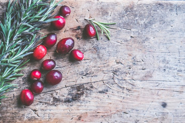 An all-natural heartburn and indigestion cure that's probably