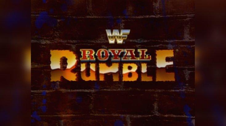royal-rumble-91_012121_screenshot
