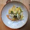 Summer Salad Talula