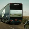 06232015_SamsungSafetyTruck