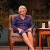 sandra-day-oconnor-announces-dementia
