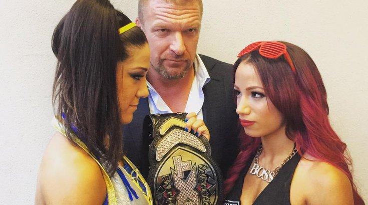 091215_bayleysasha_WWE