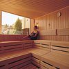 sauna health benefits flickr