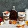 saxbys coffee autumn drinks