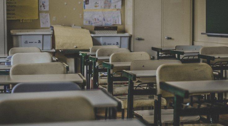 school district of philadelphia hybrid learning.jpg