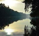 schuylkill-river-pottstown-sewage-leak-flickr