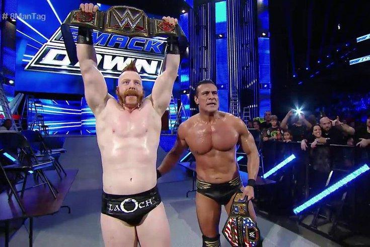 Sheamus_121115_WWE
