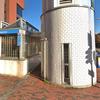SEPTA MFL 2nd Street Station