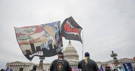 septa officers trump rally.jpg
