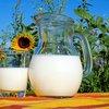 sesame-milk-pexels