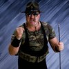 121215_SgtSlaughter_WWE