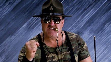 121215_SgtSlaughter_WWE