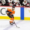 Shayne Gostisbehere Trade Rumors