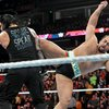 112415_sheamusreignsrusev_WWE