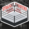 straight-shooters-logo_072420