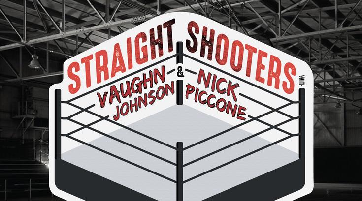 straight-shooters-logo_072420