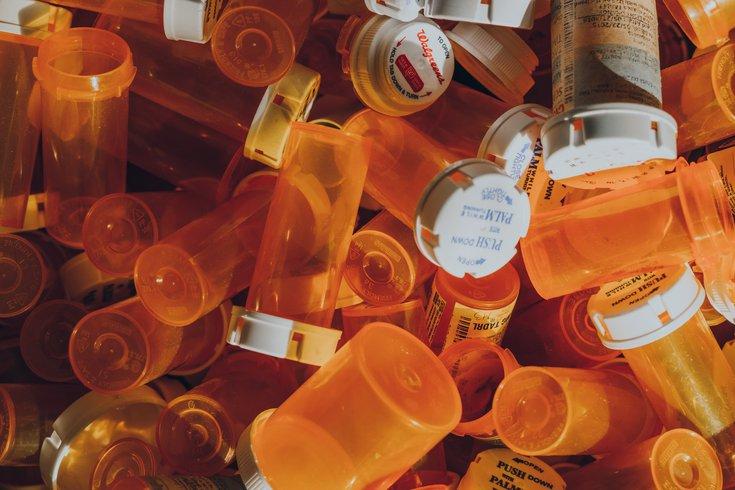 HCG shortage for lupus patients