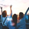 Millennial health compared to Generation X