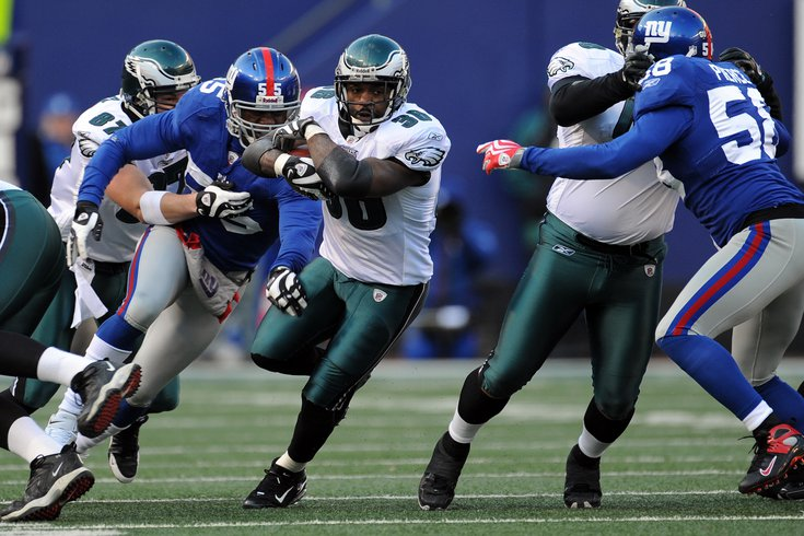 Brian-Westbrook-Giants_11320_SIPA