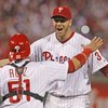 Roy-Halladay_062119_SIPA
