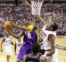 Sixers-2002-NBA-All-Star-Game_101920_USAT