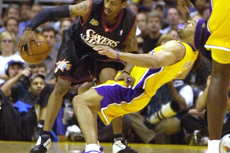 Allen-Iverson-Sixers-76ers-Lakers-2001-NBA-Finals-Game-2_031820