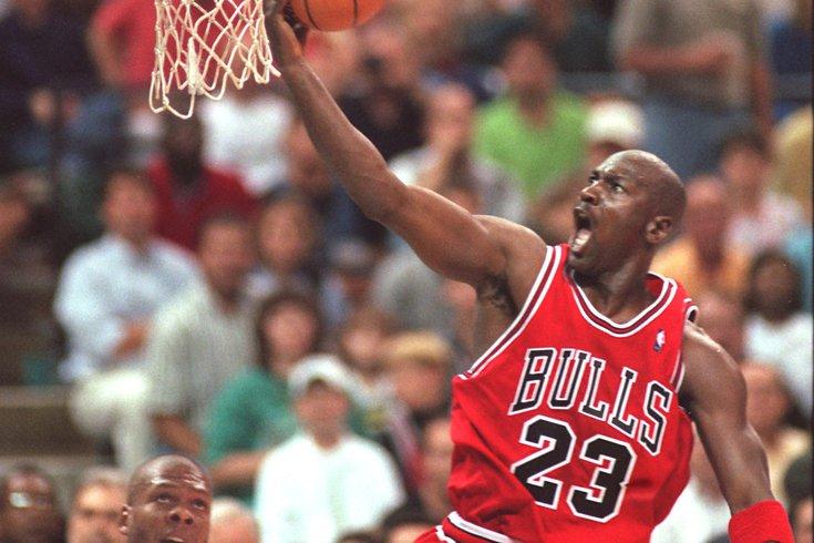 Michael-Jordan-Bulls-Last-Dance-ESPN_051020