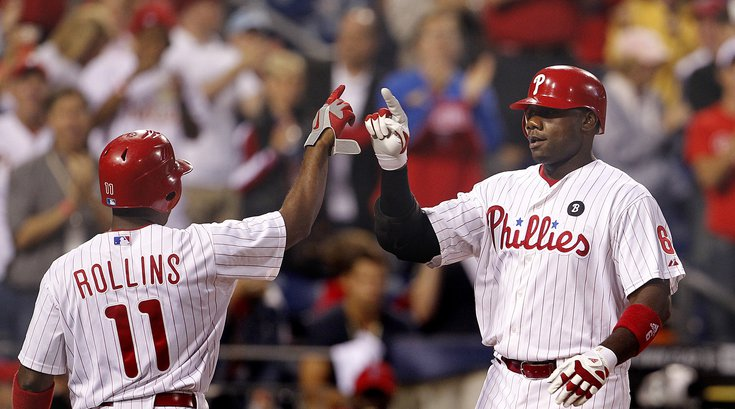 Jimmy-Rollins-Ryan-Howard_060220