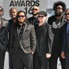 The Roots at BET Awards