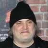 Artie Lange essex county arrest may 21
