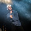 Maroon 5 to perform at the Super Bowl LIII halftime show