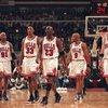 Jordan-Bulls_041920_usat