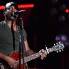 Hootie & the Blowfish are reuniting for 2019 tour and new album