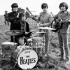 Peter Jackson will direct new Beatles documentary, 'Let It Be'